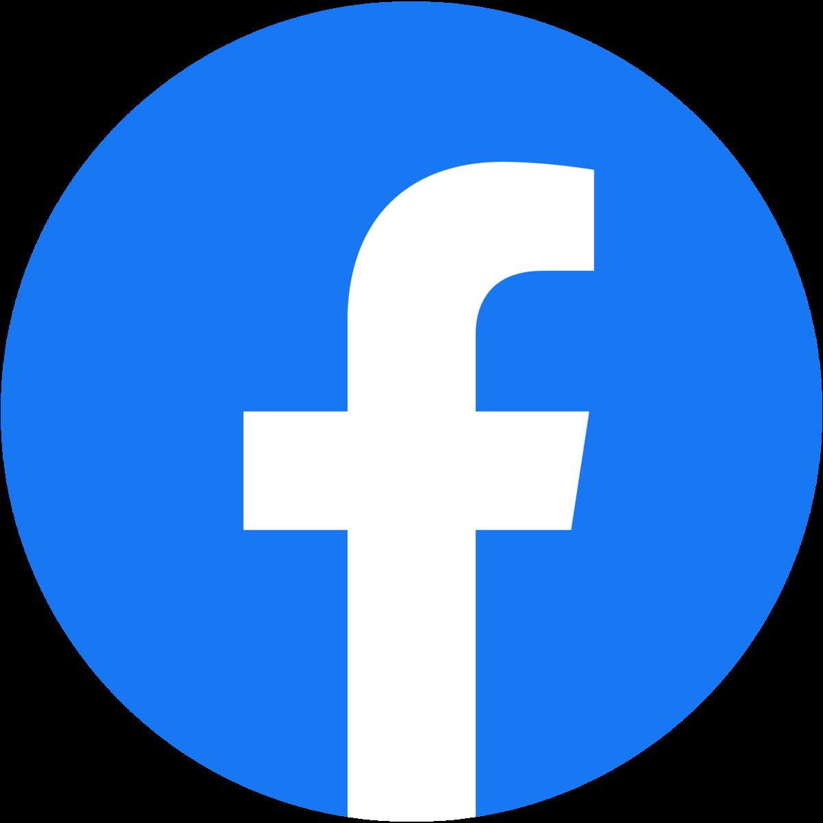 Подпишитесь на Фейсбук