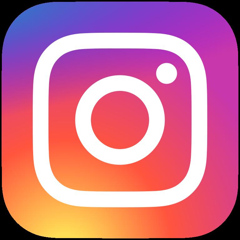 Подпишитесь на Instagram